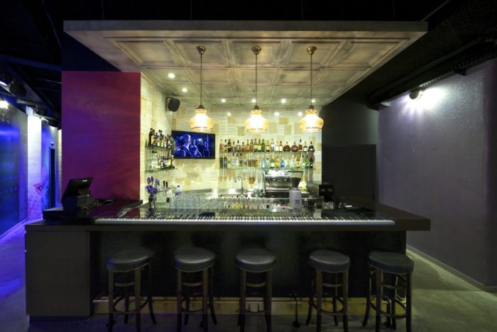 quán bar đẹp 2