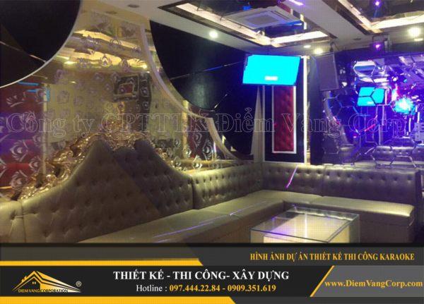 kinh doanh phòng karaoke,images karaoke , karaoke design 3