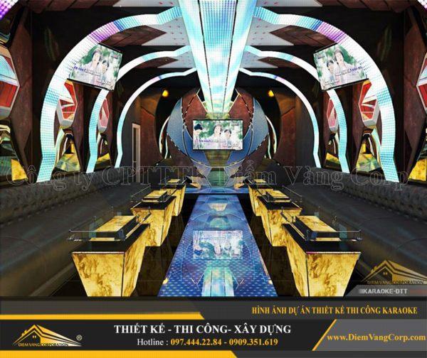 kinh doanh phòng karaoke,images karaoke , karaoke design 9