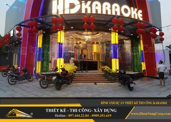 kinh doanh phòng karaoke,images karaoke , karaoke design 13