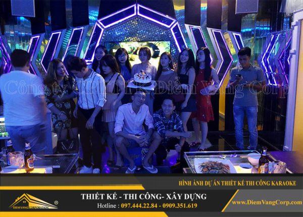 kinh doanh phòng karaoke,images karaoke , karaoke design 14