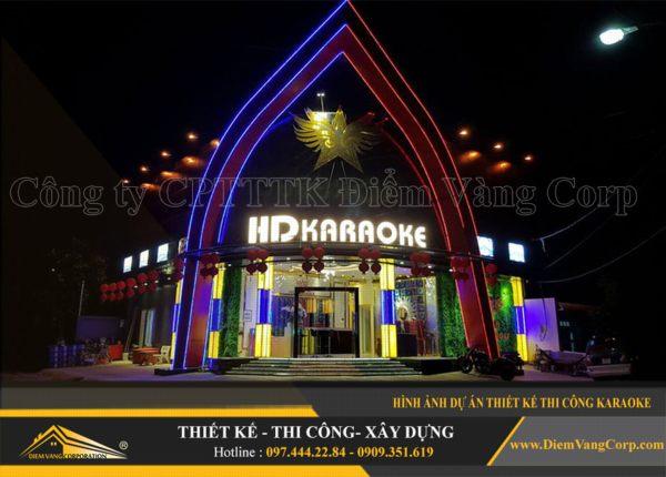 kinh doanh phòng karaoke,images karaoke , karaoke design 16