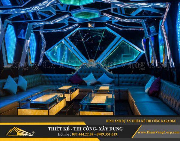 kinh doanh phòng karaoke,images karaoke , karaoke design 20