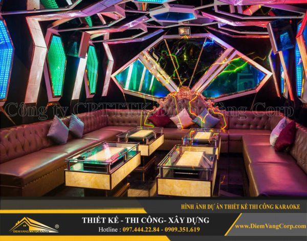 kinh doanh phòng karaoke,images karaoke , karaoke design 21