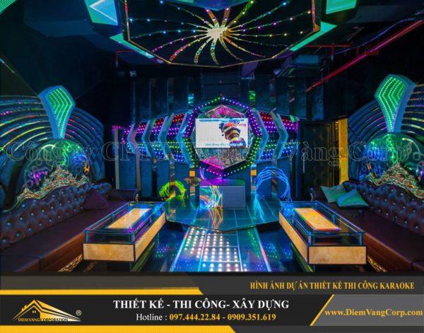kinh doanh phòng karaoke,images karaoke , karaoke design 23