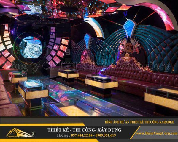 kinh doanh phòng karaoke,images karaoke , karaoke design 25