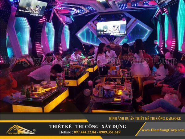 kinh doanh phòng karaoke,images karaoke , karaoke design 29