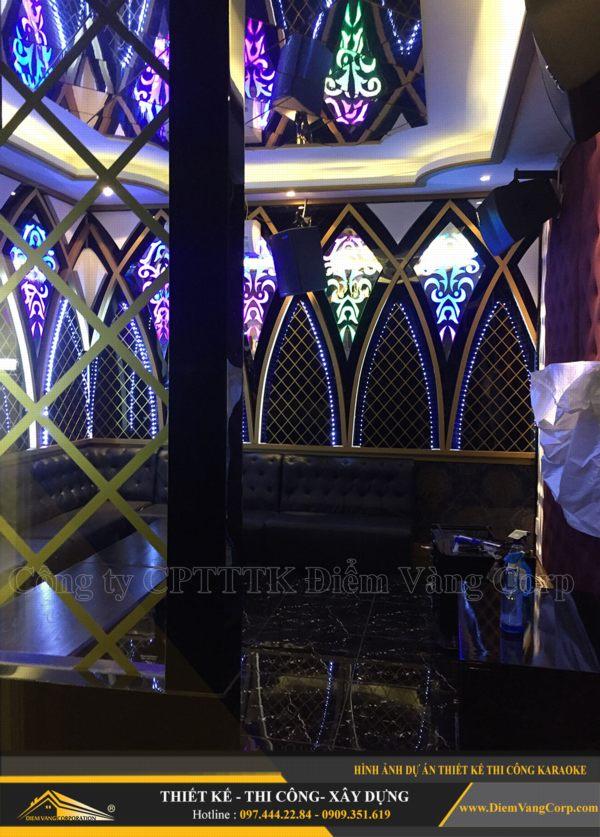 kinh doanh phòng karaoke,images karaoke , karaoke design 33