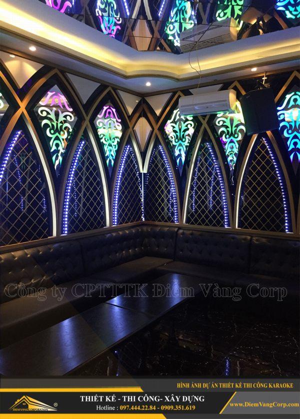 kinh doanh phòng karaoke,images karaoke , karaoke design 34