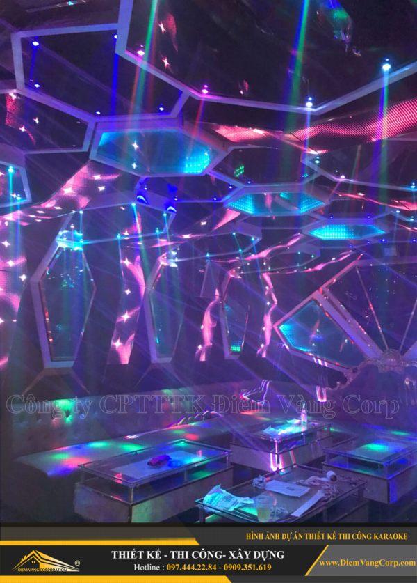 kinh doanh phòng karaoke,images karaoke , karaoke design 35