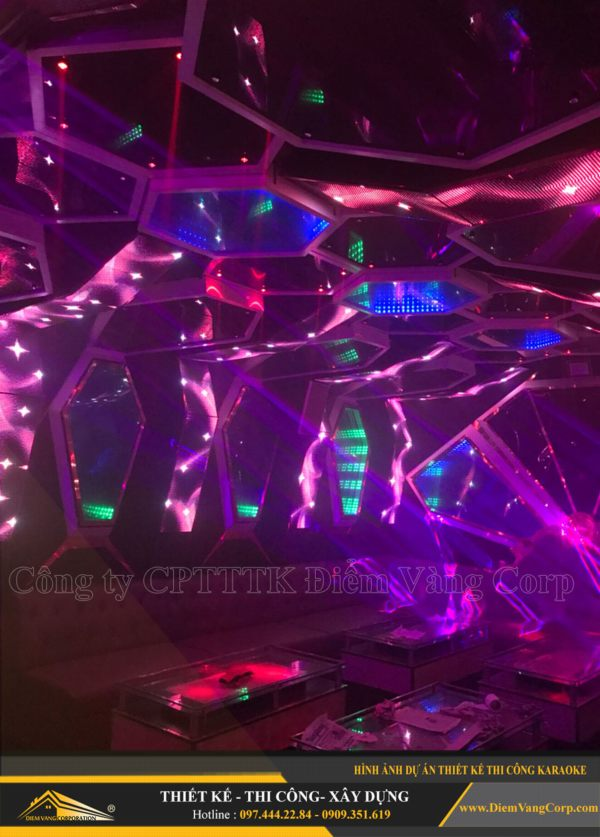 kinh doanh phòng karaoke,images karaoke , karaoke design 36