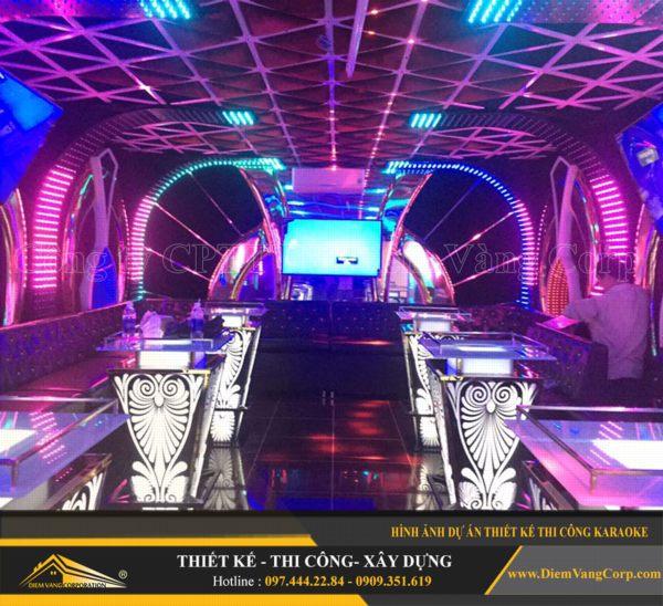 kinh doanh phòng karaoke,images karaoke , karaoke design 38
