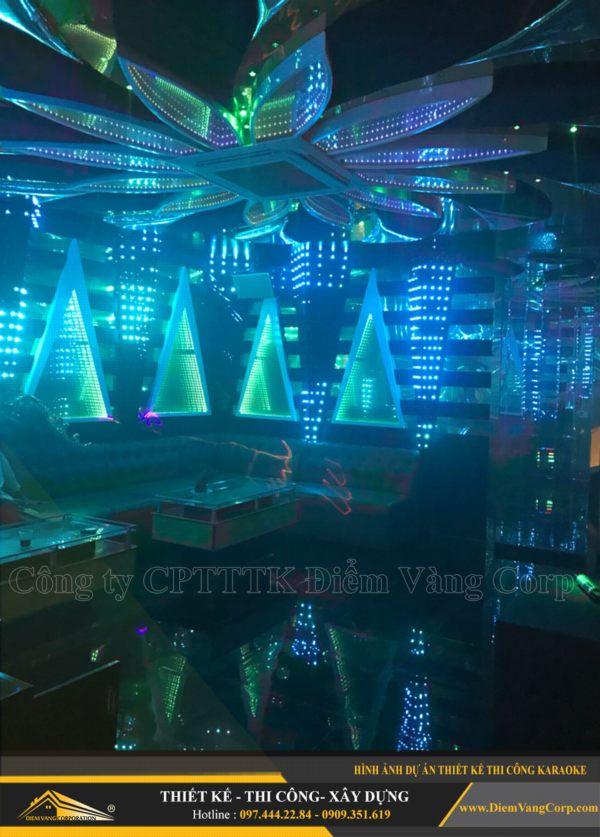 kinh doanh phòng karaoke,images karaoke , karaoke design 40
