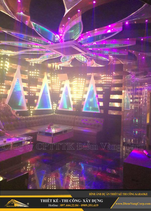 kinh doanh phòng karaoke,images karaoke , karaoke design 421