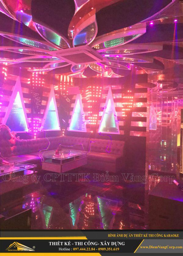 kinh doanh phòng karaoke,images karaoke , karaoke design 42