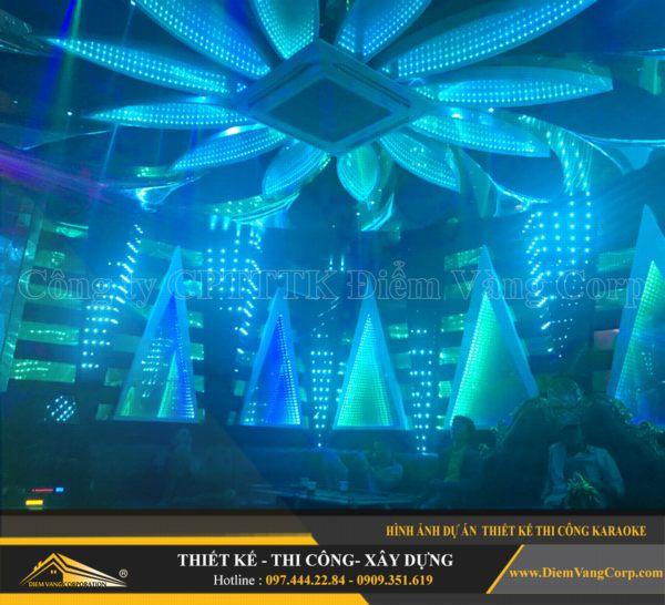 kinh doanh phòng karaoke,images karaoke , karaoke design 44