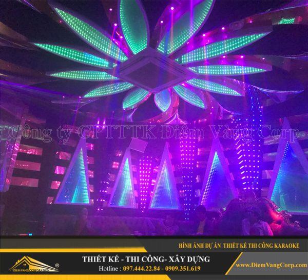 kinh doanh phòng karaoke,images karaoke , karaoke design 545