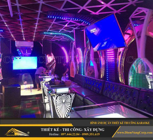 kinh doanh phòng karaoke,images karaoke , karaoke design 49