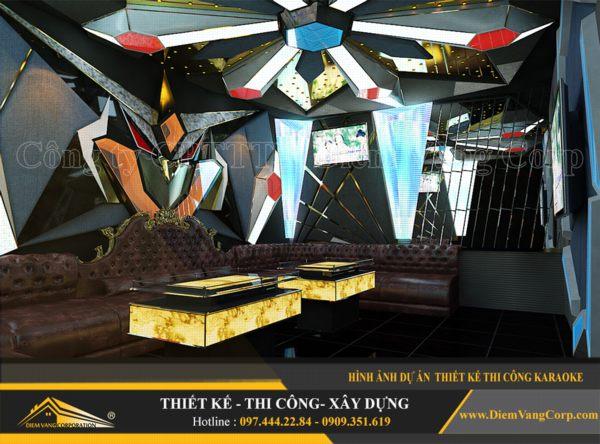 kinh doanh phòng karaoke,images karaoke , karaoke design 53