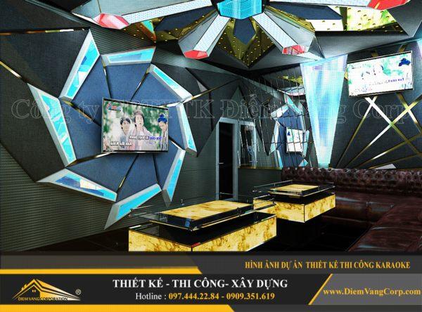 kinh doanh phòng karaoke,images karaoke , karaoke design 54