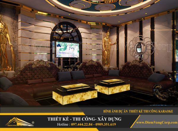 kinh doanh phòng karaoke,images karaoke , karaoke design 55