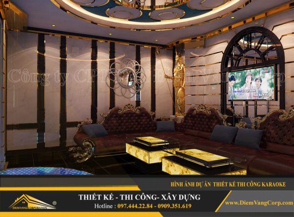 kinh doanh phòng karaoke,images karaoke , karaoke design 56