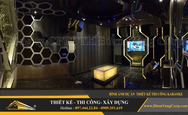 kinh doanh phòng karaoke,images karaoke , karaoke design 58